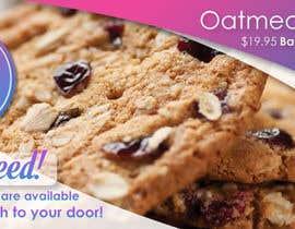 #12 untuk Cookie Ad Banners oleh RDesigner04