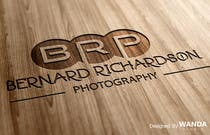 Proposition n° 33 du concours Graphic Design pour Logo Design for Bernard Richardson Photography