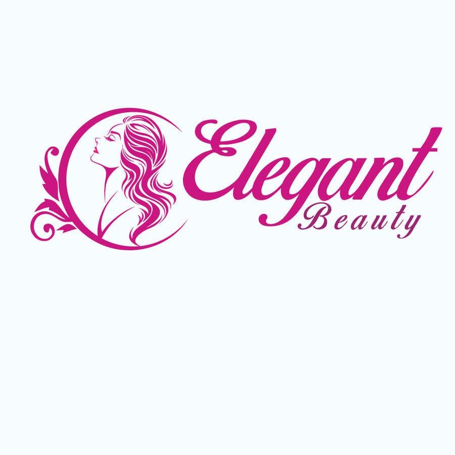 entry #146alexjin0 for design a logo for a hair salon (wedding