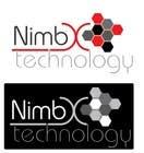 Graphic Design Konkurrenceindlæg #231 for NimbX Technology Logo Contest