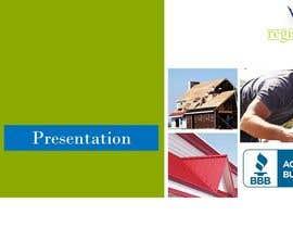 Nro 9 kilpailuun 2 small presentations käyttäjältä petreabogdan