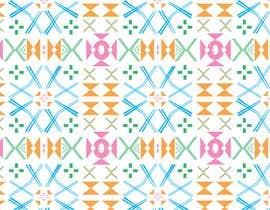 tflbr tarafından Textile Design_African Prints için no 28