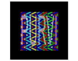 ConceptGRAPHIC tarafından Textile Design_African Prints için no 31