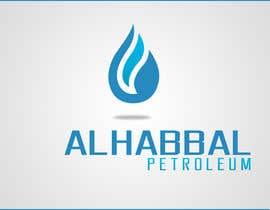 EdesignMK tarafından Design a Logo for Oil Company için no 5