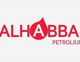 trimid88 tarafından Design a Logo for Oil Company için no 36