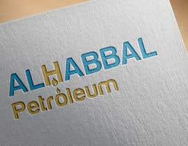 ashishjoshi999 tarafından Design a Logo for Oil Company için no 34