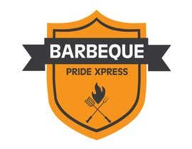 #7 for Barbeque Pride Express by Based24