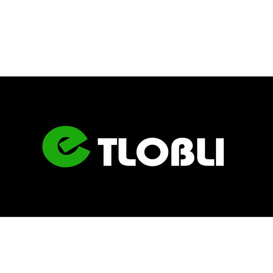 Proposition n°                                        112                                      du concours                                         Logo Design for ETLOBLI