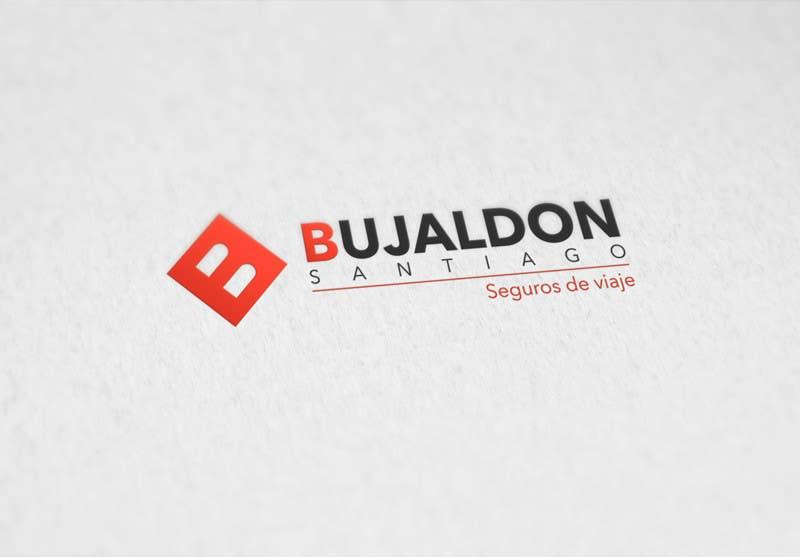 Penyertaan Peraduan #                                        84                                      untuk                                         Diseñar un logotipo para una correduria de seguros