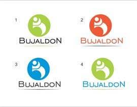 #40 untuk Diseñar un logotipo para una correduria de seguros oleh hodward