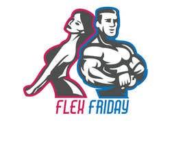 #97 para Flex Friday por wampec