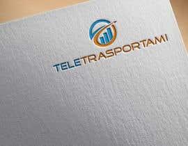#197 for Teletrasportami by SheponHossain
