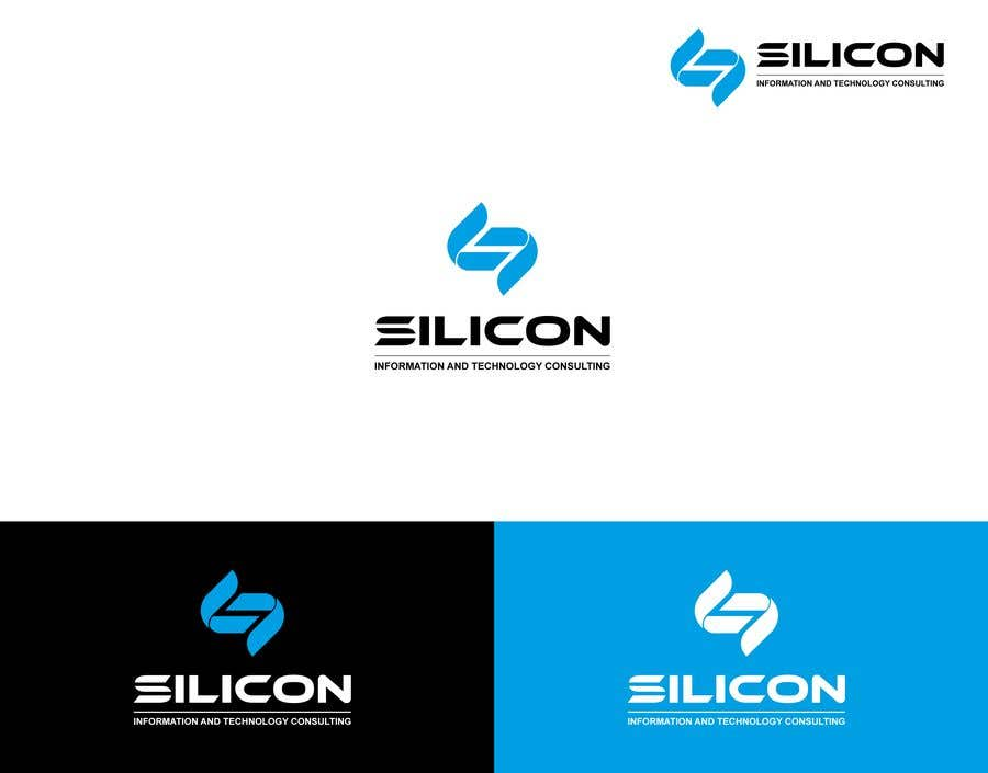 Proposition n°27 du concours creation of a logo for a company