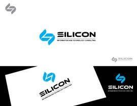 nº 28 pour creation of a logo for a company par brightstar01