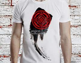 #65 для T-Shirt Design от rjhdeluca
