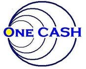 Contest Entry #125 for Logo Design for ONECASH LIMITED (ONE CASH)