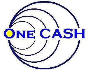 #125 for Logo Design for ONECASH LIMITED (ONE CASH) by mianmian