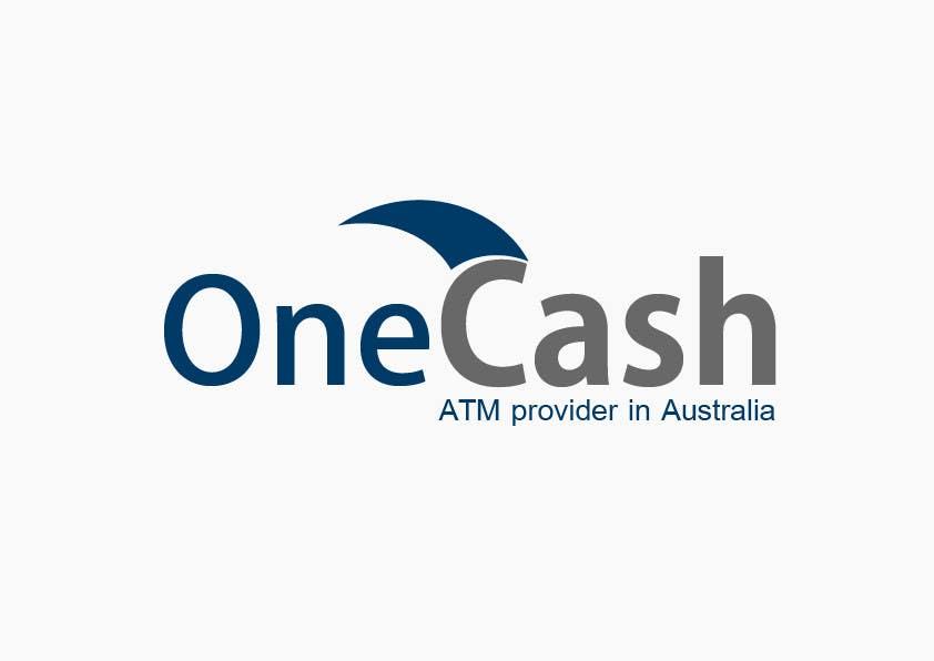 Inscrição nº                                         33                                      do Concurso para                                         Logo Design for ONECASH LIMITED (ONE CASH)
