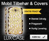 Bài tham dự #85 về Graphic Design cho cuộc thi Banner Ad Design for Online shop selling mobile phone accessories