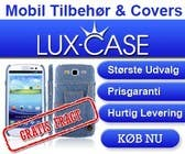 Bài tham dự #69 về Graphic Design cho cuộc thi Banner Ad Design for Online shop selling mobile phone accessories