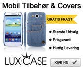 Bài tham dự #82 về Graphic Design cho cuộc thi Banner Ad Design for Online shop selling mobile phone accessories