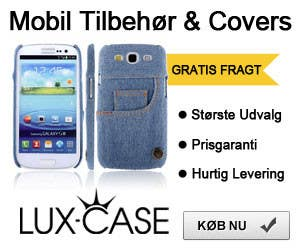 Bài tham dự cuộc thi #82 cho Banner Ad Design for Online shop selling mobile phone accessories