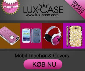Bài tham dự cuộc thi #44 cho Banner Ad Design for Online shop selling mobile phone accessories