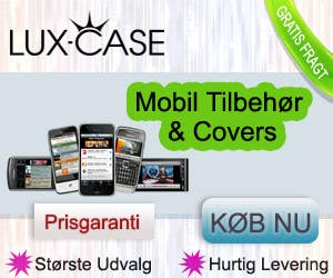 Bài tham dự cuộc thi #24 cho Banner Ad Design for Online shop selling mobile phone accessories