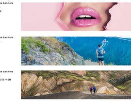 #18 untuk Find and adjust inspirational shoe type images oleh Rodryguez