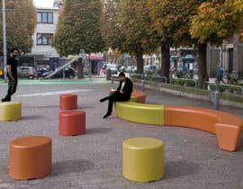 #10 for Make true 3d architectural visualisations av LukaszPieszczyk