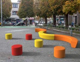 #28 for Make true 3d architectural visualisations av marcusmechanics