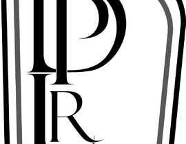 #23 for travailler mon logo pour ma marque de textile by hermitphoenix