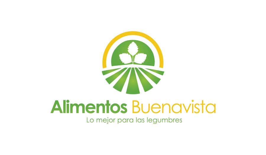 Entry 4 by nabeelshaikhh for logo webpage and business cards contest entry 4 for logo webpage and business cards design for an spanish agricultural reheart Image collections