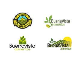 Logo webpage and business cards design for an spanish agricultural 6 for logo webpage and business cards design for an spanish agricultural firm by reheart Image collections
