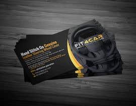 Nro 4 kilpailuun Design a Flyer käyttäjältä rizoanulislam