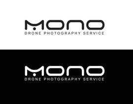 "#109 for Logo for ""Drone Photography Services"" by gamerrazz"