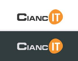 #58 for Design a Logo  for an IT company by shawoneagle