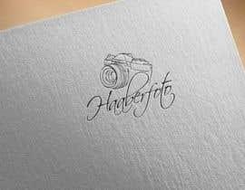 #196 cho Design a Logo for a photographer bởi webserver3