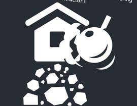#1 for Design a Logo by strangechoaos