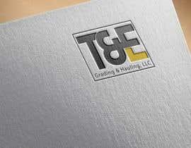 #10 for Design a Logo by KelvinNjuguna