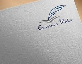 annadasaha09 tarafından Design a Logo for Conversion Writer için no 41