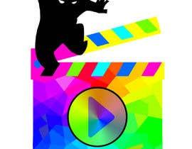 #7 for Create a logo! Video Ninja by ahmadsyntech