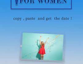 nº 3 pour Redesign My EBOOK par markjonson57