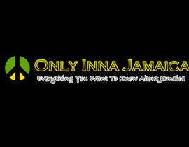 #7 cho Design a Logo for Jamaican Website bởi keshavpal001