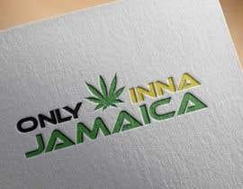 #16 cho Design a Logo for Jamaican Website bởi ibed05