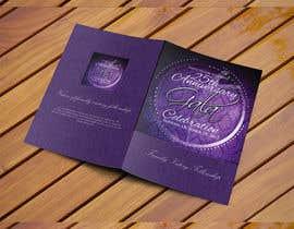 ElegantConcept77 tarafından Design booklet için no 44