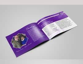 mohdbabah tarafından Design booklet için no 47