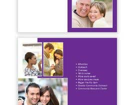 joydeb01 tarafından Design booklet için no 50