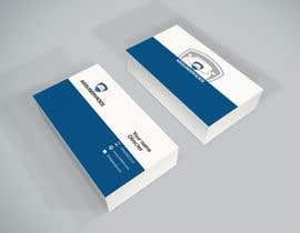 #297 untuk Design some Business Cards oleh isratjahanGd