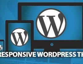 #3 untuk Simple Changes to Wordpress website oleh abalmahmud2017